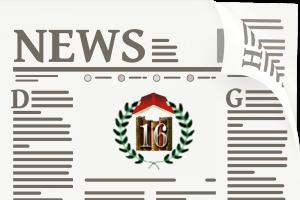ANUNT ORGANIZARE CONCURS – Februarie 2016