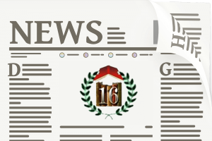 Scoala gimnaziala nr. 16 organizeaza concurs pe 19 decembrie pentru functia de contabil